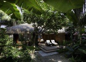 maledivy-hotel-kuramathi-island-resort-070.jpg