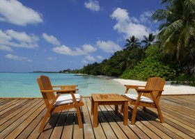 maledivy-hotel-kuramathi-island-resort-071.jpg