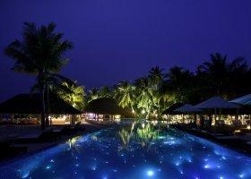 maledivy-hotel-kuramathi-island-resort-072.jpg