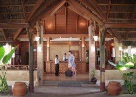 maledivy-hotel-kuramathi-island-resort-073.jpg