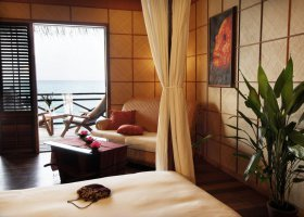 maledivy-hotel-kuramathi-island-resort-074.jpg