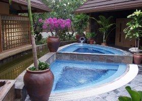 maledivy-hotel-kuramathi-island-resort-076.jpg