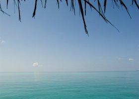 maledivy-hotel-kuramathi-island-resort-077.jpg