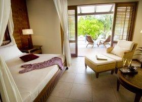 maledivy-hotel-kuramathi-island-resort-078.jpg