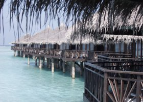 maledivy-hotel-kuramathi-island-resort-079.jpg