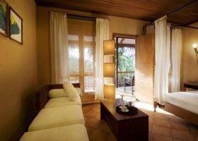 maledivy-hotel-kuramathi-island-resort-081.jpg