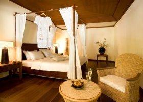 maledivy-hotel-kuramathi-island-resort-082.jpg