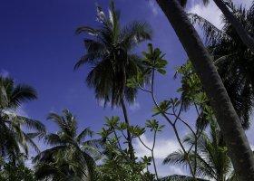 maledivy-hotel-kuramathi-island-resort-083.jpg