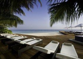 maledivy-hotel-kuramathi-island-resort-085.jpg