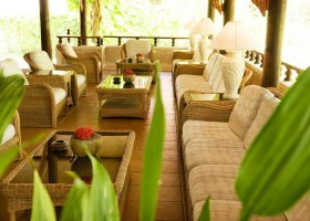 maledivy-hotel-kuramathi-island-resort-091.jpg