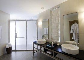 maledivy-hotel-kuramathi-island-resort-093.jpg