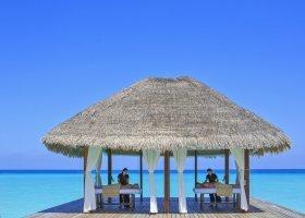 maledivy-hotel-kuramathi-island-resort-104.jpg
