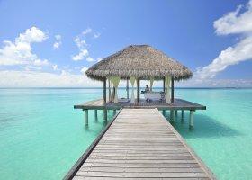 maledivy-hotel-kuramathi-island-resort-105.jpg