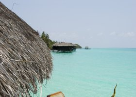 maledivy-hotel-kuramathi-island-resort-108.jpg