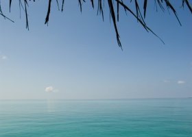 maledivy-hotel-kuramathi-island-resort-109.jpg