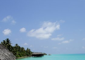 maledivy-hotel-kuramathi-island-resort-110.jpg