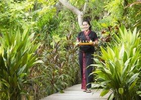maledivy-hotel-kuramathi-island-resort-112.jpg