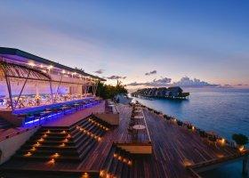 maledivy-hotel-kuramathi-island-resort-128.jpg