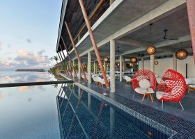 maledivy-hotel-kuramathi-island-resort-129.jpg