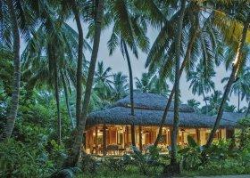 maledivy-hotel-kuramathi-island-resort-132.jpg