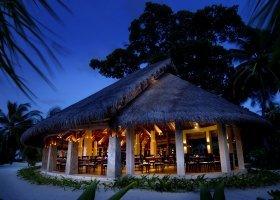 maledivy-hotel-kuramathi-island-resort-136.jpg