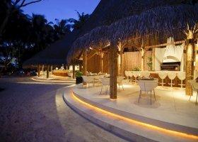 maledivy-hotel-kuramathi-island-resort-139.jpg