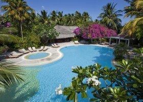 maledivy-hotel-kuramathi-island-resort-147.jpg