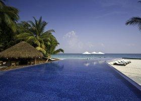 maledivy-hotel-kuramathi-island-resort-148.jpg