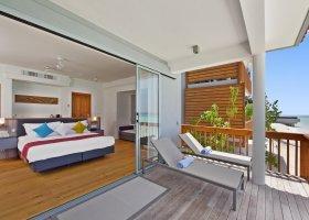 maledivy-hotel-kuramathi-island-resort-149.jpg