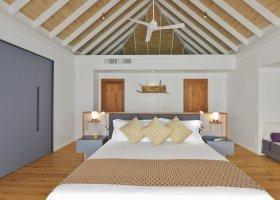 maledivy-hotel-kuramathi-island-resort-150.jpg