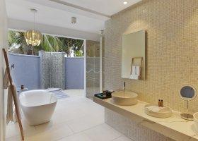 maledivy-hotel-kuramathi-island-resort-151.jpg