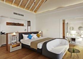 maledivy-hotel-kuramathi-island-resort-152.jpg