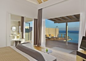 maledivy-hotel-kuramathi-island-resort-153.jpg