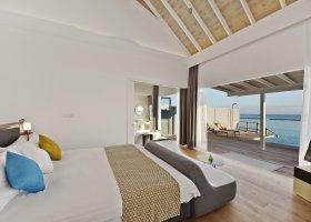 maledivy-hotel-kuramathi-island-resort-154.jpg