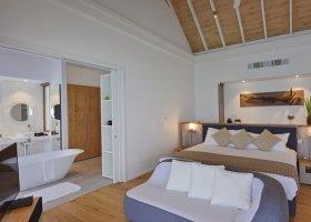 maledivy-hotel-kuramathi-island-resort-157.jpg