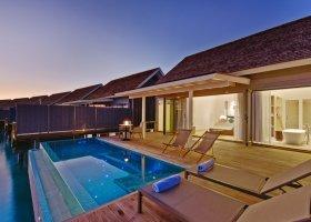 maledivy-hotel-kuramathi-island-resort-159.jpg