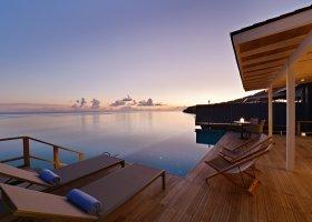 maledivy-hotel-kuramathi-island-resort-161.jpg