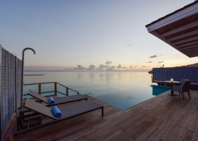 maledivy-hotel-kuramathi-island-resort-162.jpg