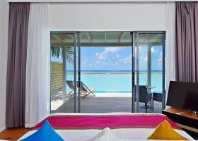 maledivy-hotel-kuramathi-island-resort-164.jpg
