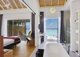 maledivy-hotel-kuramathi-island-resort-166.jpg