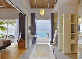 maledivy-hotel-kuramathi-island-resort-167.jpg