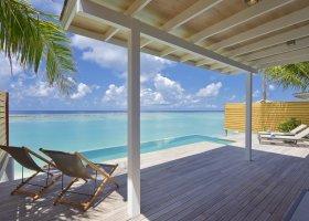 maledivy-hotel-kuramathi-island-resort-168.jpg