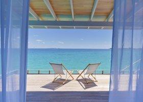 maledivy-hotel-kuramathi-island-resort-169.jpg