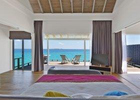 maledivy-hotel-kuramathi-island-resort-170.jpg