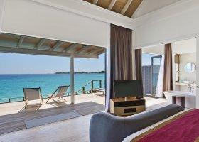 maledivy-hotel-kuramathi-island-resort-171.jpg