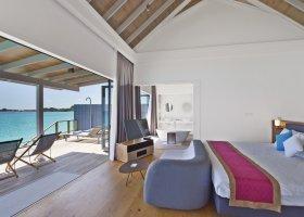 maledivy-hotel-kuramathi-island-resort-172.jpg