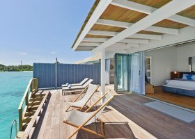 maledivy-hotel-kuramathi-island-resort-173.jpg