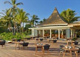 maledivy-hotel-kuramathi-island-resort-174.jpg
