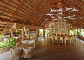 maledivy-hotel-kuramathi-island-resort-176.jpg