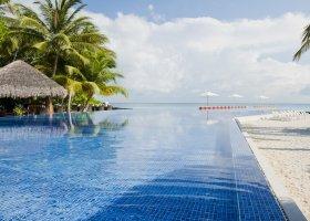 maledivy-hotel-kuramathi-island-resort-179.jpg